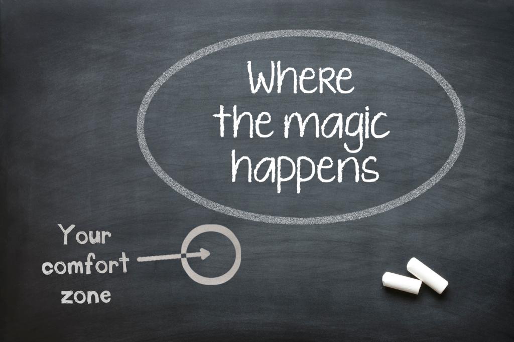 Magic-happens1358x905